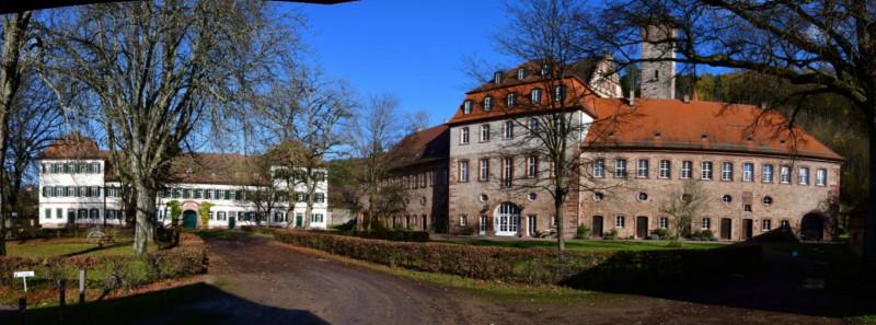 Barock Fassaden